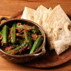 Restaurants In Mumbai Best Nearby Justdial