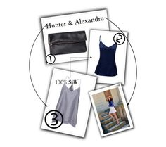 """""""Check it out!"""" by juliaoha on Polyvore"""