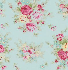 FreeSpirit Quilting Fabric: Inspiration for stamp room re-vamp.  Love this fabric!!