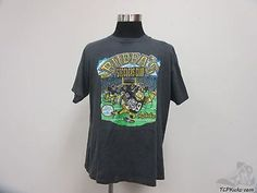 Vtg 80s 90s Delta Pittsburgh Steelers Crewneck Short Sleeve t Shirt sz XL Vintage by TCPKickz on Etsy