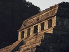 Archaeologists and National Geographic grantees George and David Stuart offer keen insights into the art and culture of the Mayans...