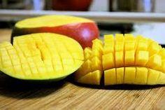 African Mango Diet by africanmangodiet, via Flickr