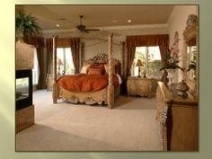 #resort #vacationhomes #luxuryinteriordesign