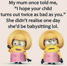 New Minions Quotes Of The Week                                                                                                                                                                                 More