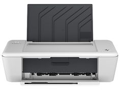 50 Best Printers