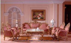 35 Best Dream House Images Rococo Rococo Style Rococo