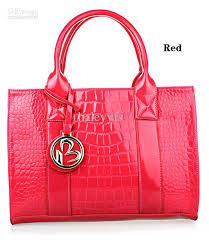 nice leather hand bags - Fashion Jot- Latest Trends of Fashion