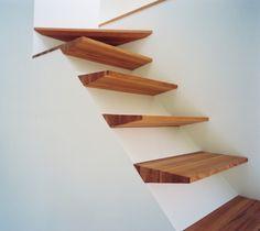 Wood House / Schlyter + Gezelius Arkitektkontor