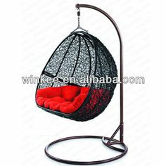Ikea rattan cheap egg pod chair for sale $100~$200
