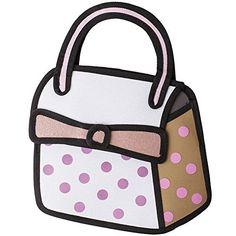 Desigual BOLS_ROTTERDAM Mini NEW Splatt, Bolsa de Asa Superior para Mujer, Blanco (1000), 12x19x18 cm (B x H x T)