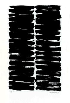 Jan Schoonhoven DRAWINGS - Google Search