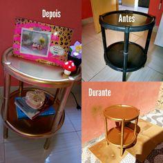 Renove, restaure, restitua, reinvente