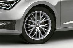 Leon ST Car, Automobile, Autos, Cars