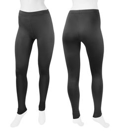 Fri Plaid Stretch Compression Pants//Running Tights Leggings Fitness Worker Christmas