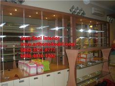 Tukang mebel interior toko minimalis murah di kediri-interior toko murah di kediri-pare-jombang-kertosono-nganjuk-madiun-ponorogo-trenggalek-blitar-interior toko murah di tulungagung.