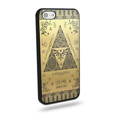 Gold Legend of Zelda Kingdom of Hyrule Crest Letterpress Iphone and Samsung Galaxy TPU Case (Iphone 5/5s Black) Generic http://www.amazon.com/dp/B010IZP62S/ref=cm_sw_r_pi_dp_760Jvb0FNMT4Q