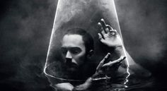 Editors - In Dream - October 2015 - Platendraaier - For a full Review: http://www.platendraaier.nl/albumrecensies/editors-in-dream/