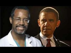 Obama Glad His White Mother And Grandparents Are Dead So He Can Play The Race Card - YouTube