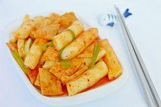 Pogacele cu jumari - Carte de Rețete Kimchi, Shrimp, Carrots, Vegetables, Blog, Carrot, Vegetable Recipes, Blogging, Veggies
