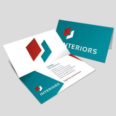 Visiting Card Is A Primary And Easy Way That Helps Other People To