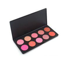 #mybrushset #makeup #makeupbrushes #makeupbrush #makeupforever