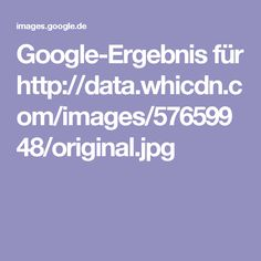 Google-Ergebnis für http://data.whicdn.com/images/57659948/original.jpg