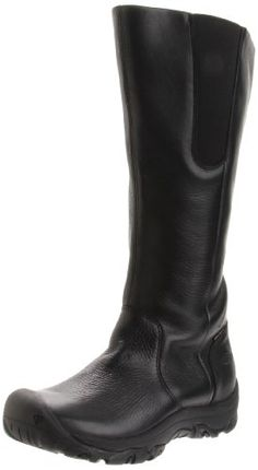 0f112baf6f18 Keen Women s Silverton Waterproof Winter Boot ~ Would be PERFECT for  traipsing through the slush every day!