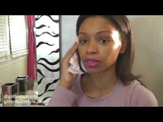 Beauty Buzz + Giveaway: It Cosmetics
