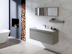 Resultado de imagen para bathroom furniture