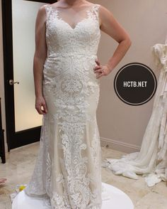 Trending Wedding Dress at Here Comes The Bride in San Diego California Beautiful Wedding Dresses and Bridal Gowns in San Diego Pinterest Wedding dresses san
