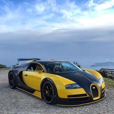 #luxurylifestyle #luxuryliving #luxury #luxuryhomes #luxurycar