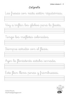 Calligraphy Letters, Kindergarten Activities, Music Quotes, Sheet Music, Homeschool, Classroom, Lettering, Writing, Fast Finishers