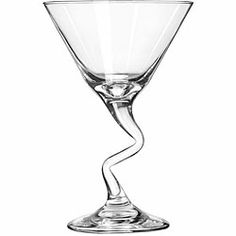 @Overstock.com.com - Libbey Z-stem 9.25-oz Martini Glasses (Pack of 12) - Libbey Glassware is the innovative leader in North America in producing durable, quality glassware for the food service industry. This case of Z-stem martini glasses makes a fine addition to any restaurant or cafe.  http://www.overstock.com/Home-Garden/Libbey-Z-stem-9.25-oz-Martini-Glasses-Pack-of-12/5111030/product.html?CID=214117 $64.99