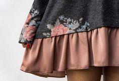 "Be a good person but don't waste time to prove it. And always wear ""CRISTINE"" dress. Ok except from summertime-DA- #karavan #karavangirl #karavanclothing"