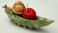 Tree Fruit by Artist Amy Meya  http://www.artsbusinessinstitute.org/artists/amy-meya/#