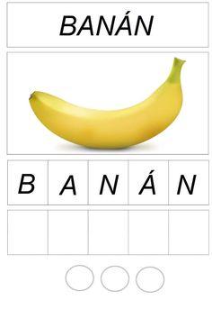 France, Diy And Crafts, Banana, Fruit, Math, Vegetables, The Fruit, Math Resources
