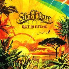 Best reggae music. Stick Figure ft Scott Woodruff #bands #reggaemusic #2016 #goodmusic