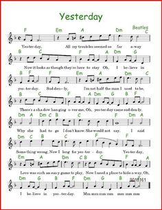 Alto Sax Sheet Music, Saxophone Music, Easy Piano Sheet Music, Violin Sheet Music, Ukulele Songs, Piano Songs, Piano Music, Music Music, Trumpet Sheet Music