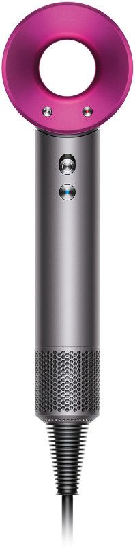 Dyson Supersonic Hair Dryer on Shopstyle.