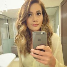 12 Times Bea Alonzo Looked Flawless