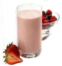 Body By Vi shakes Get Healthy, Healthy Snacks, Healthy Recipes, Healthy Eating, Protein Shake Recipes, Smoothie Recipes, Visalus Shake, Yummy Drinks, Yummy Food