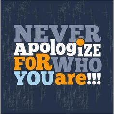free vector Never Apologize For Who You Are lettering http://www.cgvector.com/free-vector-never-apologize-lettering/ #Affection, #Amor, #Amour, #Apologize, #Are, #Art, #Background, #Banner, #Calligraphic, #Calligraphy, #Card, #Classic, #Day, #Decoration, #Decorative, #Design, #Drawn, #Editable, #Font, #For, #Hand, #Handlettering, #Handwriting, #Handwritten, #Heart, #Holiday, #Icon, #Inscription, #Label, #Letter, #Lettering, #Love, #Message, #Never, #Nostalgia, #Ornament, #O