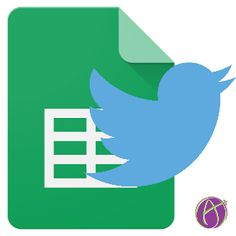 I like to use a spreadsheet to tweet things. There is a formula you can use in a spreadsheet that allows you to click on a hyperlink and compose a tweet. You can create a list of questions for your...