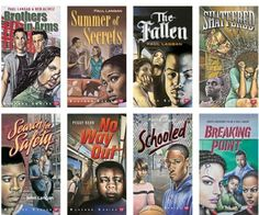 Bluford series movies