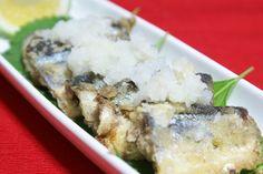 swordfish fly
