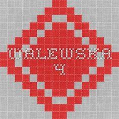 Walewska 4