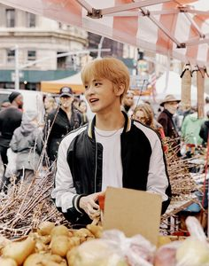 Find images and videos about kpop, nct and mark on We Heart It - the app to get lost in what you love. Mark Lee, Winwin, Jaehyun, Rapper, Nct 127 Mark, Johnny Seo, Cant Have You, Yuta, Fandoms
