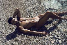 Florian Gimbert : Photo