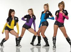 Kell Company - Dance costumes, dancewear, dance clothes, dance apparel, Jazz costumes, Lyrical costumes, Kids costumes, competition costumes, recital costumes