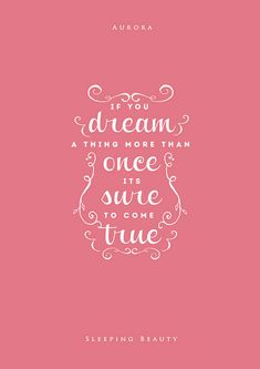 19 Inspiring Disney Movies Typography Posters by Nikita Gill,Beautiful Disney Movies Typography Posters Wallpaper Iphone Love, Phone Wallpaper Quotes, Disney Wallpaper, Screen Wallpaper, Sleeping Beauty Quotes, Disney Sleeping Beauty, Life Quotes Disney, Disney Princess Quotes, Calligraphy Quotes Disney